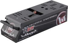 HT410350 cassettina universale 1/8 1/10 starter box 2 motore