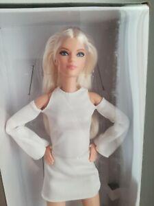 Barbie Signature Looks #6
