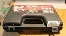 Springfield Armory pistol case (R)