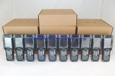 Refurbished Lot of 10x Intermec CK3B (CK3B20N00E100)