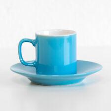 Price /& Kensington 3oz Espresso Coffee Cup /& Saucer Cups Saucers Various Colours