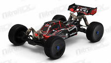 Team Energy A7X  1/7 Brushless RTR Racing Buggy Dimension GT3X RC Remote Control