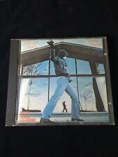 Billy Joel : Glass Houses [Remaster] [ECD] CD
