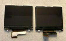 2x LCD Display Screen for iPod Video Classic 5th Generation A1136 - Lines in LCD