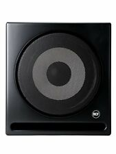 RCF 13041013 Ayra Ten Sub Studio Monitor
