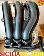 Krümmer Von Aspiration DAEWOO/Chevrolet Matiz 0.8 Original GM