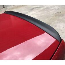 Stock 284 PDL Rear Trunk Spoiler Wing For 1984~96 Chevrolet C4 Corvette Base ZR