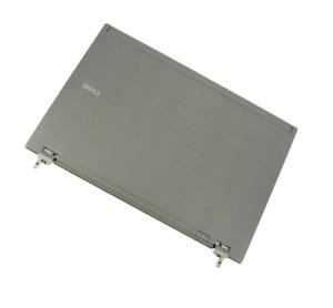 LCD Cover Display Deckel Dell Latitude E4310, P/N: 01K9FR