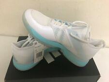 Adidas Womens Adizero Ubersonic 3 Tennis Shoe Style Cg6443