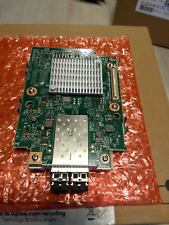 Fujitsu FC-2P-16G FC16G Dual Port CA07662-C003