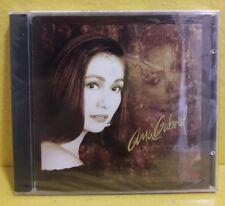 Ana Gabriel : Quien Como Tu - CD Brand New Sealed