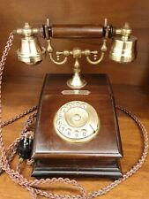 Telefono Telcer anni '60