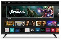 "Vizio 58"" inch 4K LED Smart TV Dolby Vison HDR Ultra HD V-Series (2dayShip)"