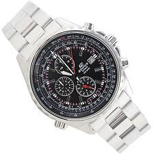 Casio Edifice EF527D-1AV ADX24233732 Wristwatch