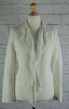 Zara Evening Waist Length Coats & Jackets for Women