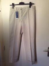 Façonnable Pantalon Femme. Taille 38