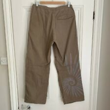 Maharishi Ladies Trousers