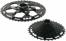 e*thirteen by The Hive TRS Plus Cassette - 12 Speed 9-46t BLK