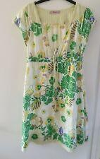 Monsoon Size 14 Summer Beach Dress