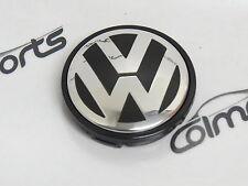 VW Golf Jetta IV New Beetle Wheel Center Hub Cap 55mm 1J0601171