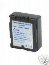 Battery for Hitachi DZ-BP07 DZ-BP07PW DZ-BP07P DZ-BP07S DZ-BP07SJ DZBP07