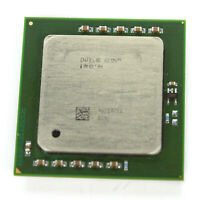 Intel Xeon 3200DP 3.20Ghz 2MB 800Mhz Socket PGA604 SL7ZE Server CPU Processor