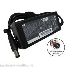 Original HP Compaq PN: 384019-002 & 608425-002 65W 18,5 V 3, 5A
