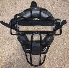 Diamond DFM-43 Baseball/Softball Umpire/Catcher Face Mask
