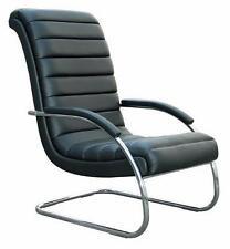 Sessel, Designklassiker, stark reduz. v. 1.095,00 auf 495,00 €, sofort lieferbar