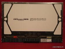 Ecran LCD 10.1 Samsung Galaxy Tab 2 GT-P5110