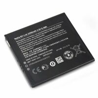 OEM Li-ion Original BV-L4A RM-984 RM-985 Replacement Battery For Nokia Lumia 830