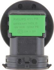 Headlight H11PRB1 Philips