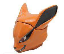 Tazza in ceramica Naruto Shippuden Kurama Kyuubi 3D Shaped Mug ABYstyle
