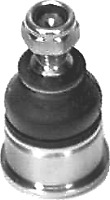Delphi Lockheed Ball Joint TC437 - BRAND NEW - GENUINE - 5 YEAR WARRANTY