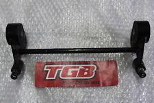 TGB Bullet 50 asse asse passante WHEEL SUPPORTO MOTORE #r7450