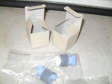 !$!Pickup roller RF5-3340-000 For HP LaserJet 9000 9500 5500 (lot of 2)!$! NICE!