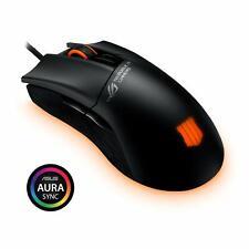 ASUS ROG Gladius II Origin Call of Duty: Black Ops 4 Edition SB Gaming Mouse