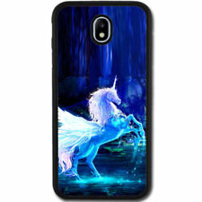 Unicorn Mobile Phone Cases, Covers & Skins for Samsung Galaxy J7