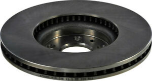 Disc Brake Rotor-OEF3 Front Autopart Intl 1407-479085