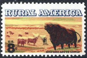 1504 8 Cent Rural America Color Shift.