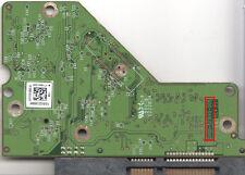 PCB BOARD controller 2060-771640-005 WD 1001 consegnamo - 00y6a0 elettronica dischi rigidi