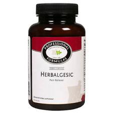 Herbalgesic 90 Caps - Fresh & Free Shipping