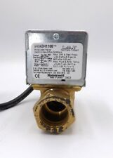 HONEYWELL 28mm TWO PORT ZONE VALVE V4043H1106 NORMALLY CLOSED FREE DELIVERY