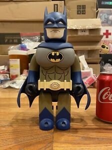 medicom kubrick 400% Batman