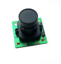 1/3 B/W Camera Mod M3186A (f3.7F2.0) EIA