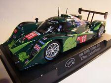 Slot.it Lola b09/60 Le Mans 2010 # 11 SICA 22 a pour autorennbahn 1:32