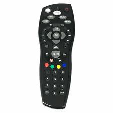 Original Fernbedienung SRC-40 Humax HD-3000 SKY HD1 HD2 HD3 HD4 Pace TDS866NSD