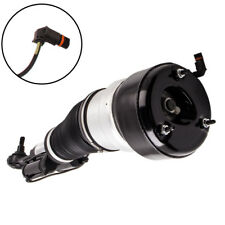 Fit Mercedes Benz S-Class W221 4MATIC 2213209813 Front Right Suspension Shock