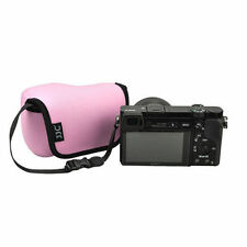 Neoprene Camera Cases, Bags & Covers for Samsung with Strap