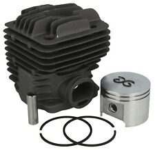 WAR TEC Genuine Cylinder & Piston Pot Liner Fits STIHL TS400 4223 020 1200